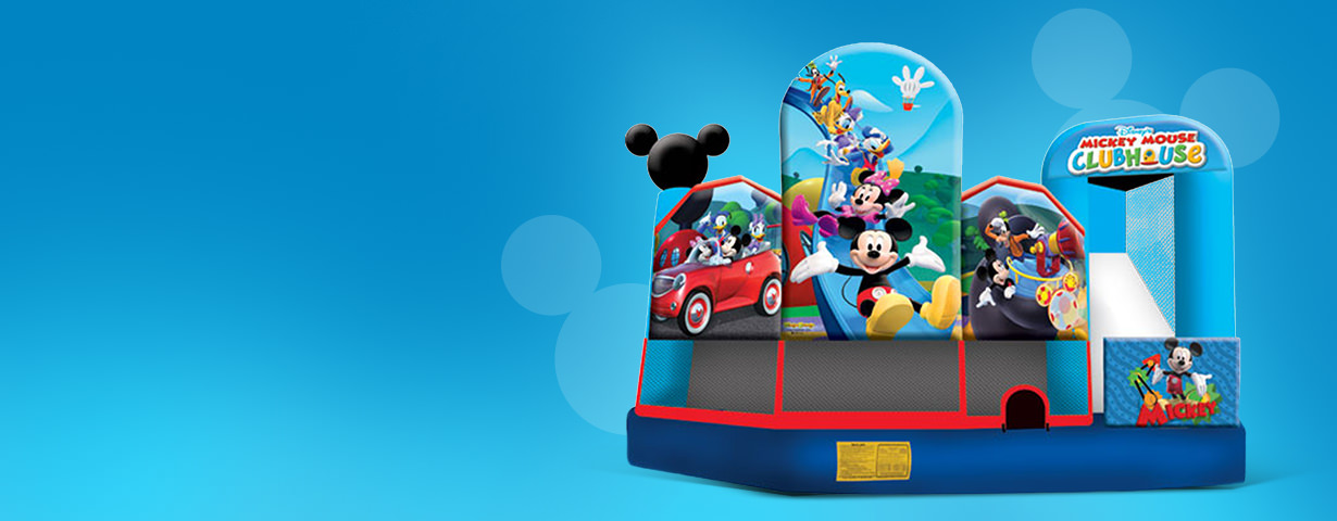Slide_Mickey_Bounce-wt1tv-2_mini